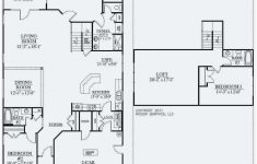 House Floor Plans And Prices Lovely Small 2 Bedroom House – Euro Rscg Chicago