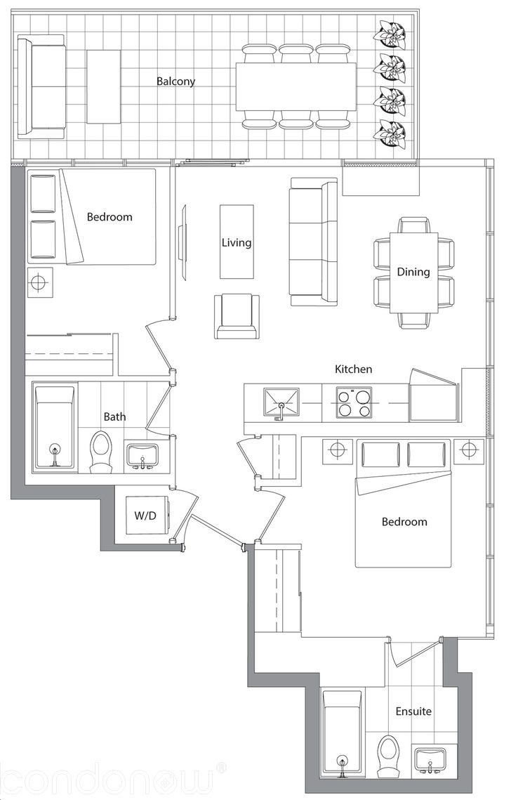House Floor Plans and Prices 2021