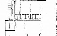 House Horse Barn Plans Beautiful File Modern Farm Buildings Being Suggestions For The Most