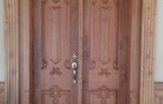 House Main Gate Models India New Indian Home Main Door Design Photo