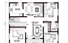 House Models And Plans New Kerala Building Construction Kerala Model House 1264 S F T