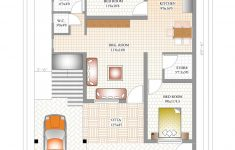 House Plan For Indian Homes Best Of For More Information About This House Contact Home Design