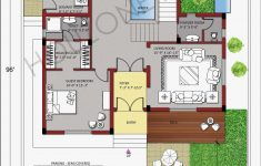 House Plan For Indian Homes Lovely Duplex House Plans Indian Style Lovely Duplex House Plans