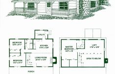 House Plan For Indian Homes Lovely Sketch House Plans Beautiful Sketchup Draw Simple Floor
