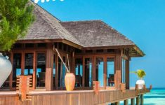 House Plans Built On Pilings Fresh 25 Houses Built On Stilts Pilings And Piers Examples