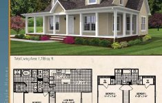 House Plans For Cape Cod Style Homes Beautiful The Brookside A Cape Cod Styled Home