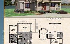 House Plans For Cape Cod Style Homes Best Of The Blackstone A Cape Cod Styled Home