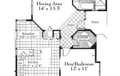 House Plans For Patio Homes Luxury Harbour Ridge Yacht & Country Club By Hr Properties