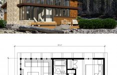House Plans For Retired Couples Elegant British Columbia 570 In 2020