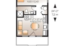 House Plans For Seniors Luxury 80 Best Small House Plans Images