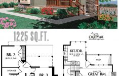 House Plans For Small Farmhouse Fresh Small Farmhouse Plans For Building A Home Of Your Dreams