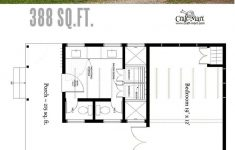 House Plans For Small Farmhouse New Small Farmhouse Plans For Building A Home Of Your Dreams