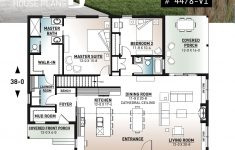 House Plans Monroe La Awesome House Plan Beauford 2 No 4478 V1