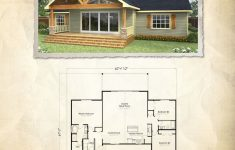 House Plans That Are Cheap To Build Elegant Inexpensive Homes Build Cheapest House Build Build Dream