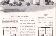 House Plans To Build Under $100 000 Inspirational 28 Concrete Homes