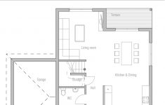 House Plans To Build Under $100 000 Inspirational Small House Plan With Affordable Building Bud House Plan