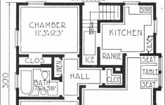 House Plans Under 800 Square Feet Best Of Plan Awesome Floor Plans For 800 Sq Ft