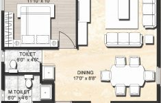 House Plans Under 800 Square Feet Inspirational 2 Bedroom House Plans Under 800 Sq Ft