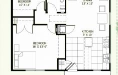 House Plans Under 800 Square Feet Inspirational Pin By Pauls Coss On Home Design & Plans