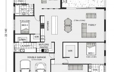 House Plans Virtual Tour Elegant Floor Plan