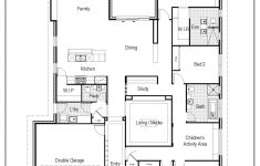 House Plans Virtual Tour Fresh Virtual Tours Hudson Homes