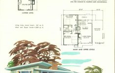 House Plans Washington State Awesome Vintage Architecture By Chris G