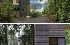 House Plans Washington State Luxury The Little House By Mw