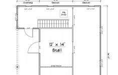 House Plans Washington State New Washington State Approved House Plans And Most Beautiful