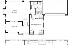 House Plans With 2 Living Rooms Beautiful Floor Plan Friday Double Storey Home Floorplans
