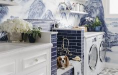 House Plans With Pet Rooms Fresh 12 Genius Mudroom Dog Wash Station Ideas For Pet Lovers