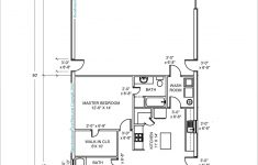 House Plans With Prices To Build Fresh Beast Metal Building Barndominium Floor Plans And Design