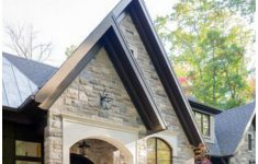 House Plans With Stone Beautiful Beautiful Home By David Small Designs