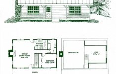 Houses That Can Be Built For Under 150k Elegant House Plans Under 150k To Build