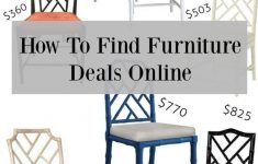 How Do I Know If My Furniture Is Antique Luxury Antique Dining Chairs Bamboo Chippendale Seating