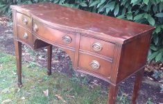 How Do I Know If My Furniture Is Antique Unique When Should You Not Paint Wood Furniture