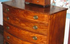 How Do You Clean Antique Wood Furniture Luxury Spring Cleaning Basic Care And Maintenance For Antique