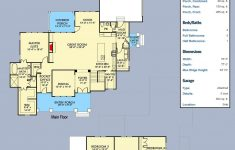 How Much Do Home Plans Cost Beautiful 28 [ How Much Do House Plans Cost ]