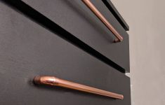 How To Clean Copper Cabinet Hardware Elegant Pin On Home Stuff