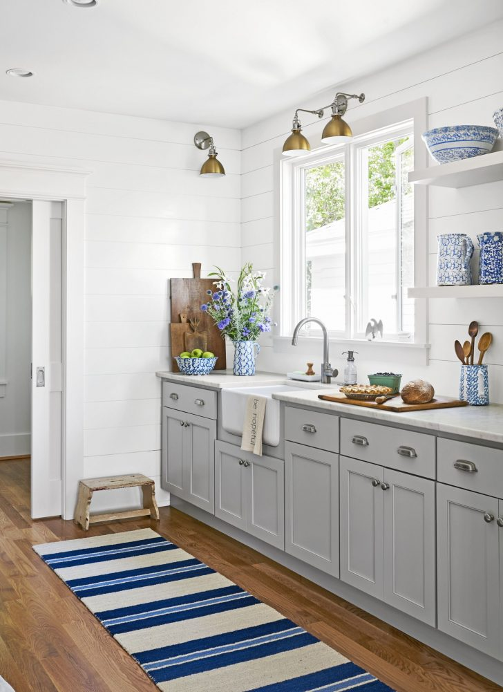 How to Clean Copper Cabinet Hardware 2020