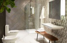 How To Design A Walk In Shower Fresh 10 Walk In Shower Designs To Upgrade Your Bathroom