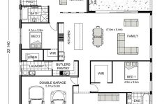 How To Design House Plans Elegant Basement Finishing Ideas And Options