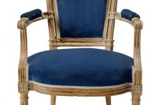 How To Get Antique Furniture Appraised Elegant Selling Antique Furniture