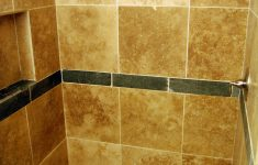 How To Make A Walk In Shower Lovely How To Make A Relatively Sweet Shower – Cheap