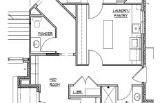 How To Make House Plans New Plans Drawing At Getdrawings