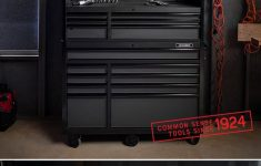Husky Storage Unit Best Of Great Quality Durable Husky Tools Deserve The Storage To