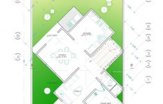 I Need A House Plan New Entry 4 By Arkhitekton007 For I Need Detailed House Plan