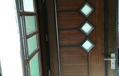 Indian Bedroom Door Designs Elegant Pin By Interior Gallery On Awesome