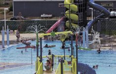 Indoor Swimming Pools In Utah County Awesome San Juan Record Classifieds Events Businesses In