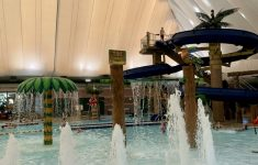 Indoor Swimming Pools In Utah County Elegant Indoor Water Parks In St George Ut Erika Rogers