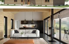 Inexpensive To Build Home Plans Fresh House Plan Affordable To Build Home Home